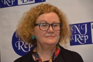 Nadia Tass