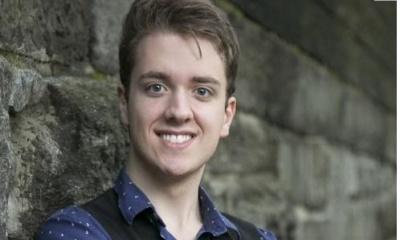 Harper Craven