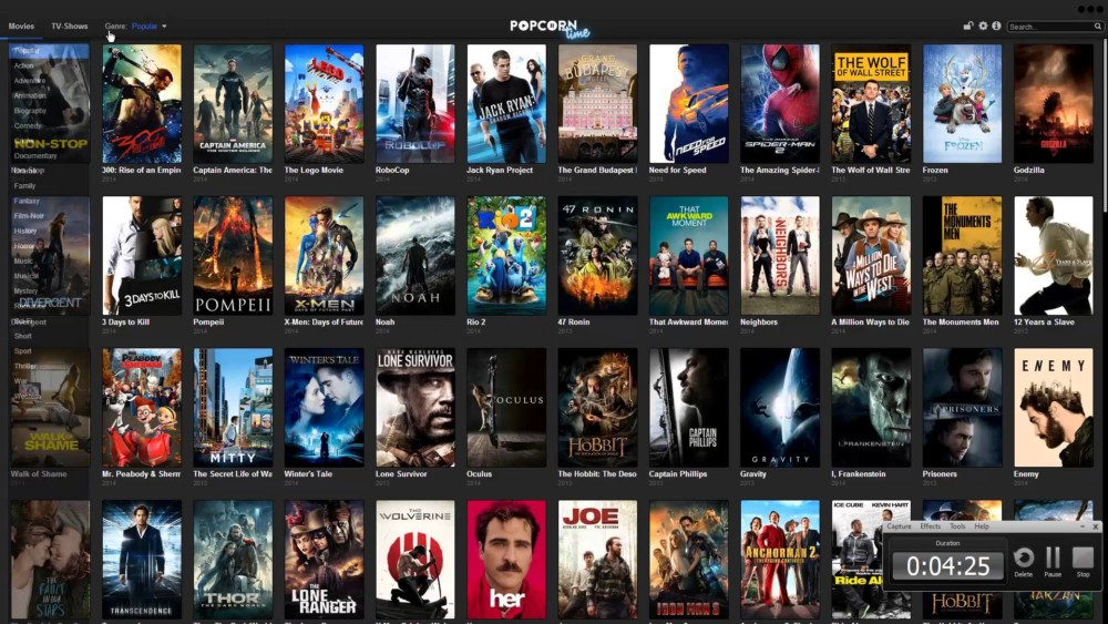 Image result for Rent Movies Online - The Easy Way To Rent