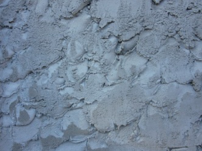 DIY Plastering: How to Get it Right | Times Square Chronicles