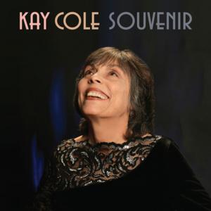 Kay Cole