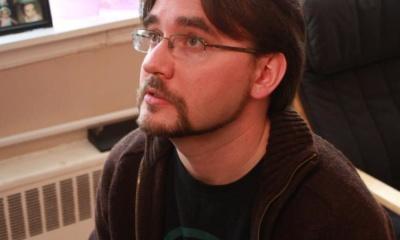 Tom Hoefner