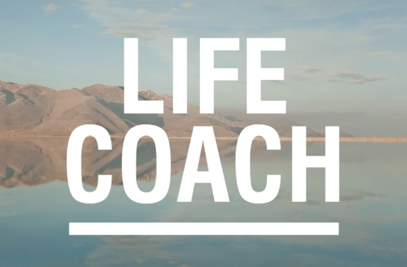 Image result for life coach