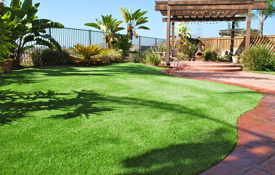 Image result for Why You Should Hire Professionals to Landscape Your Garden