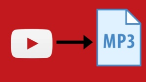 What are the Best YouTube to MP3 Converters? – Times Square Chronicles