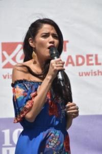 Arielle Jacob