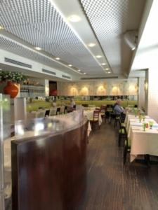 TBar Steak & Lounge
