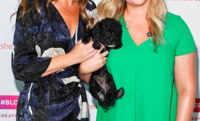 Gabrielle Union, Amy Schumer
