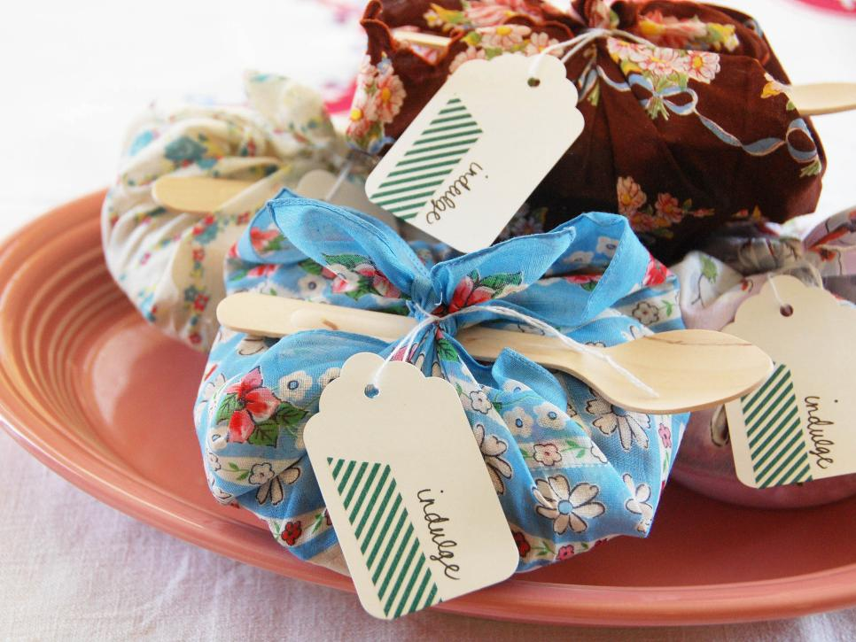 Smart ideas for christmas gifts
