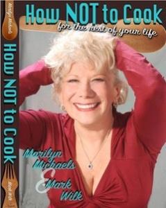 Marilyn Michaels