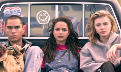 Chloë Grace Moretz, Desiree Akhavan, jennifer ehle, John Gallagher Jr, the miseducation of cameron post
