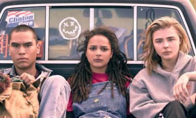 Chloë Grace Moretz, Desiree Akhavan, jennifer ehle, John Gallagher Jr, the miseducation of cameron post