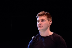 CELTIC THUNDER X Wow's At Westbury – Times Square Chronicles