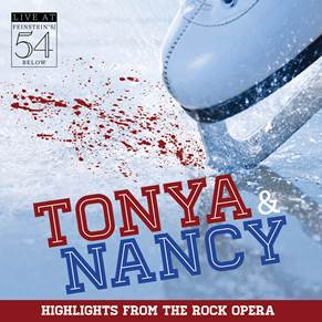Tonya & Nancy