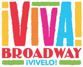 Viva Broadway