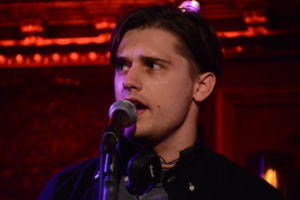 AndyMientus