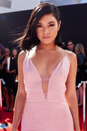 Vanessa Hudgens Goes From Mimi to Maureen as FOX Announces
