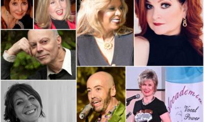 www.Cabaretconnexion.org
