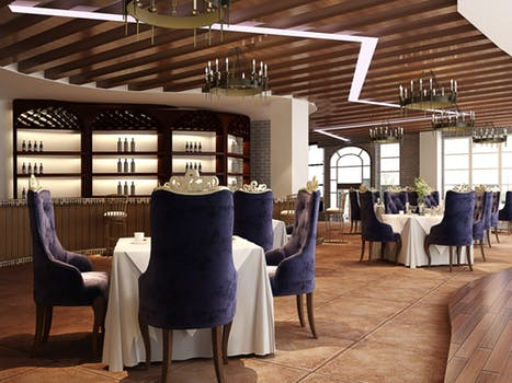 Image result for How to Choose the Best Restaurant