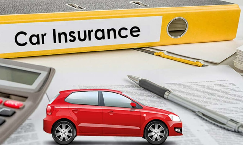 How To Pick The Best Car Insurance Times Square Chronicles