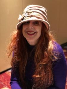Jane Elissa