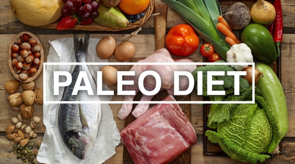 Eight Exceptional Paleo Benefits | Times Square Chronicles