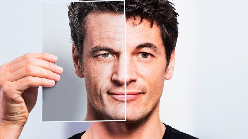 6 Easy Ways To Prevent Skin Aging That Your Doctor Wants You To Know About | Times Square Chronicles
