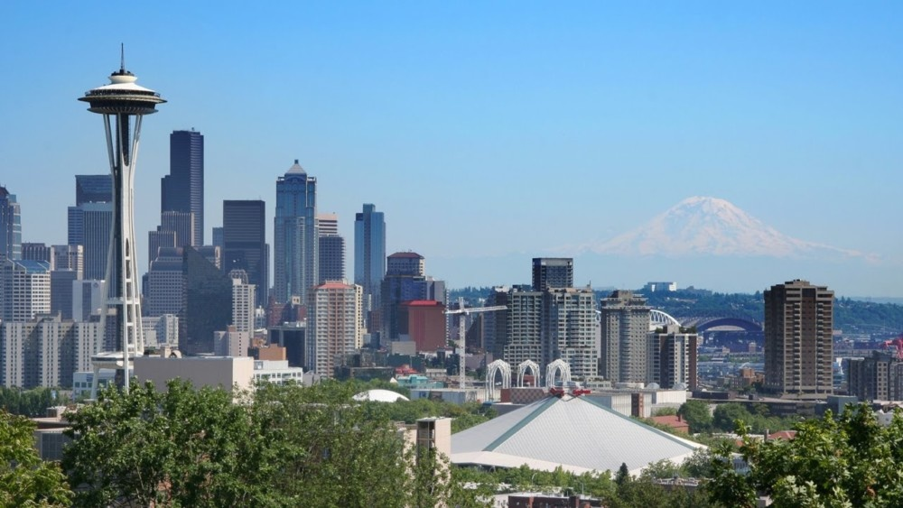 Top Attractions You Must Visit in Seattle | Times Square Chronicles