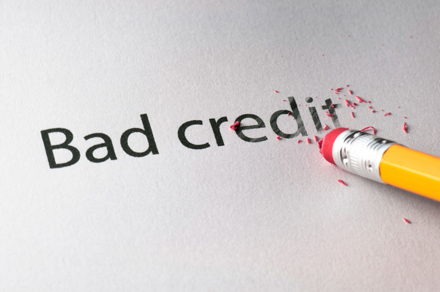 Get A Loan With Bad Credit >> 5 Alternative Ways To Get A Loan Even With A Bad Credit Times