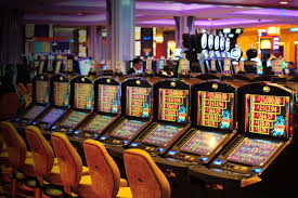 How much can you win on online roulette