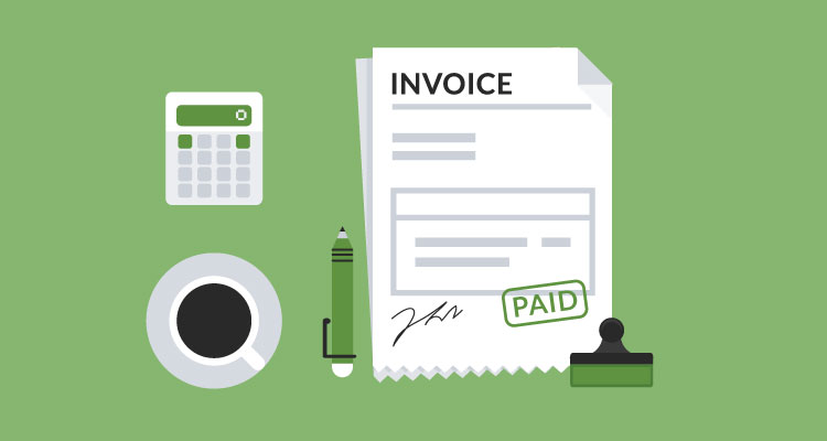 Top Invoicing Apps: Make Your Business Thrive | Times Square Chronicles