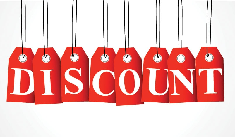 How Discount Coupons Can Make Your Online Shopping Cost Effective Times Square Chronicles
