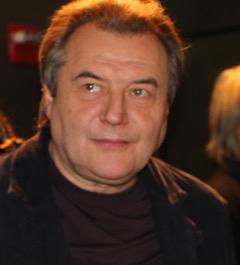 Alexey Uchitel