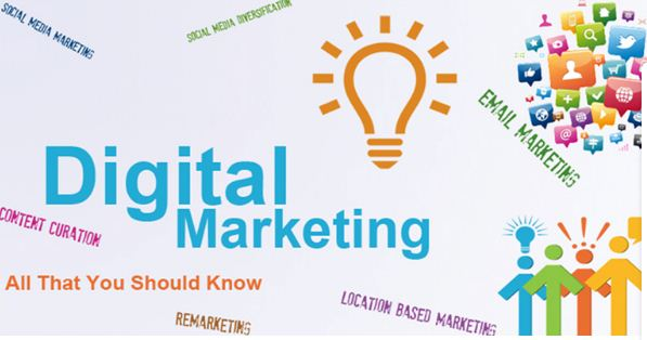 t2conline.com - Writer - Best Strategies for Digital Marketing and SEO for your Online Branding
