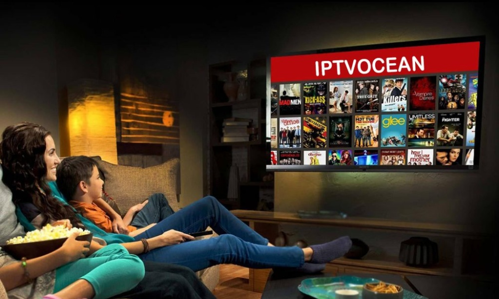 Demystifying IPTV in the Entertainment Realm – Times Square Chronicles
