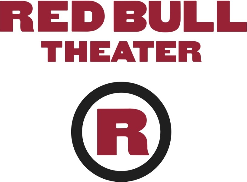 Red Bull Theater's Short New Play Festival IS Now Accepting