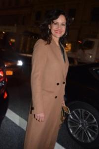 Carla Guigino