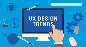 Top UX Trends in 2019 – Times Square Chronicles