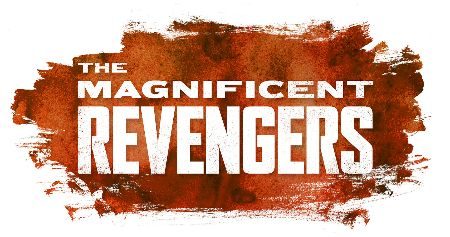 Free Staged Reading The Magnificent Revengers – Times Square Chronicles