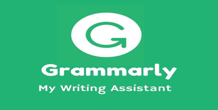 Getting The Grammarly Trial To Work