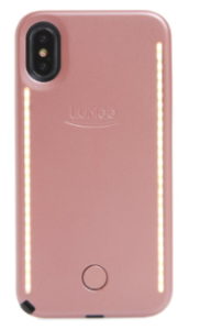 LuMee Duo Case