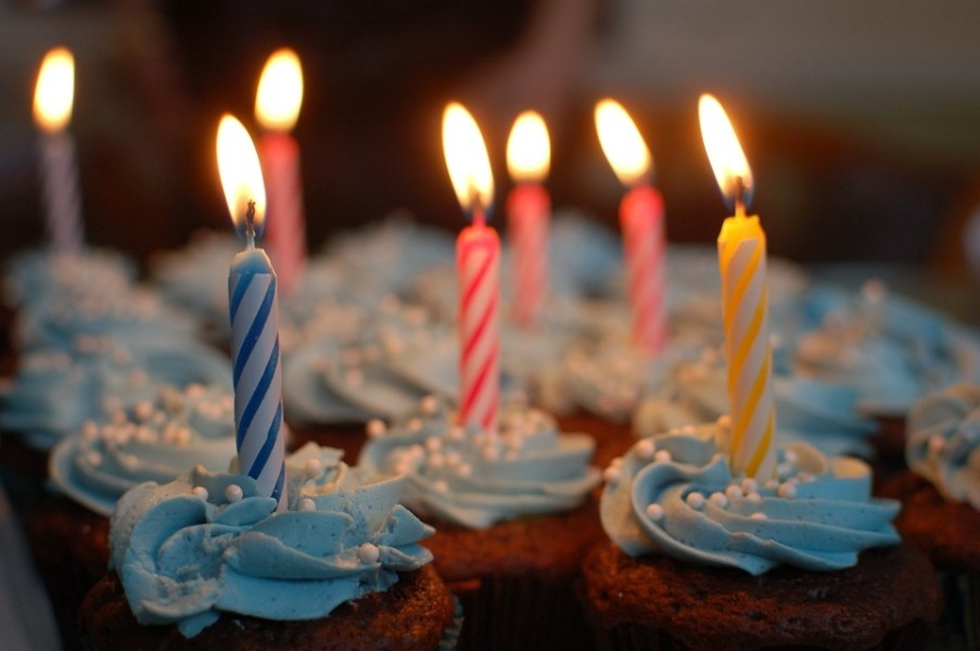5 Best Birthday Ideas for Kids – Times Square Chronicles