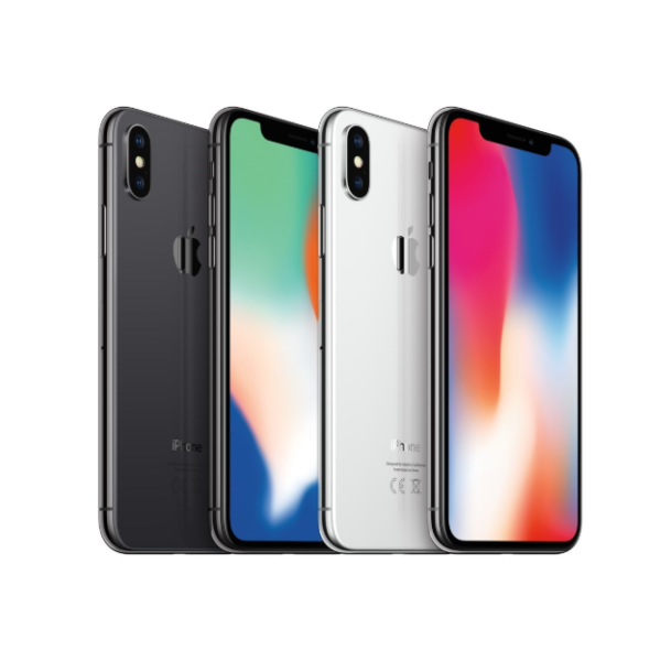 8 iphone x cases you must buy to protect your phone with style