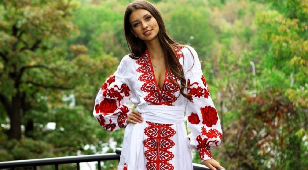dating agencies in kharkov ukraine
