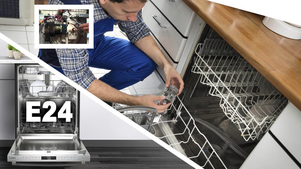 Dishwasher Problems You Can Fix in 15 Minutes – Times Square