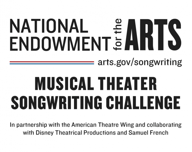 Musical Theater Songwriting Challenge Open – Times Square Chronicles