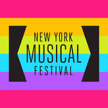 The New York Musical Festival Names Their 12 New Productions – Times Square Chronicles