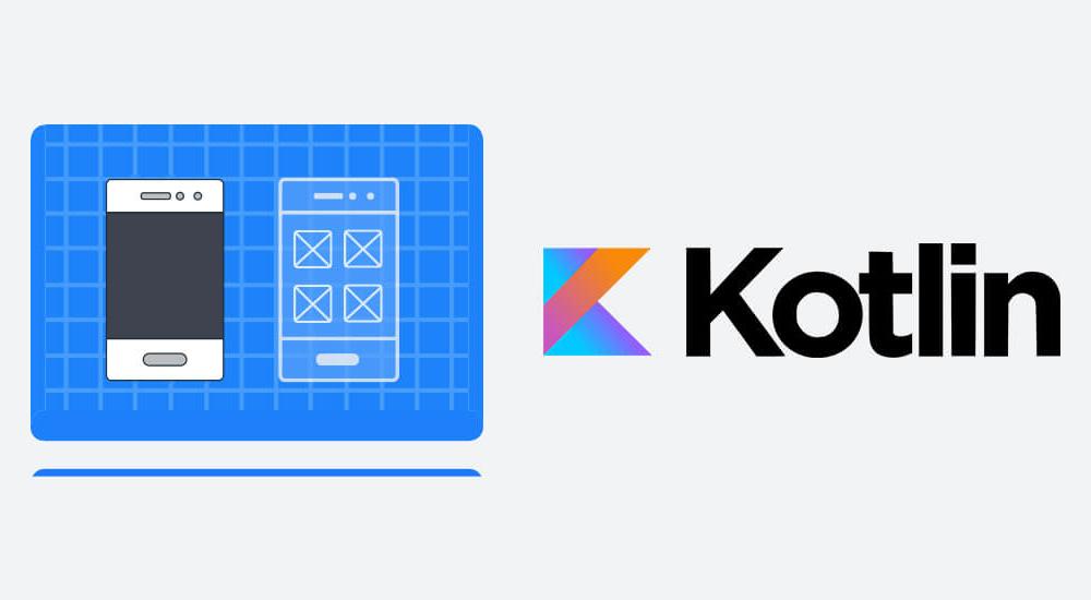 Why Prefer Kotlin for Android App Development? – Times