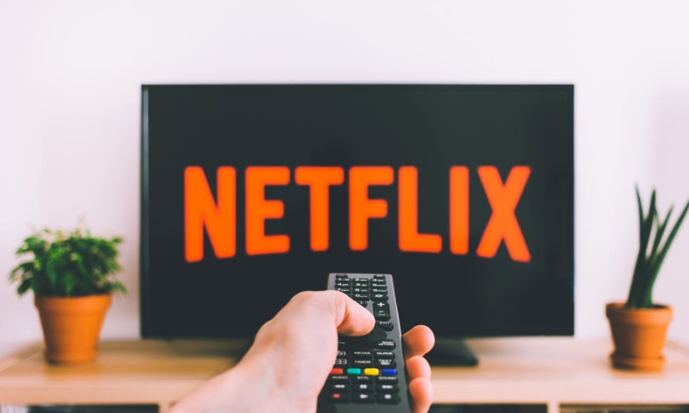 8 Best Web Series to Watch on Netflix – Times Square Chronicles