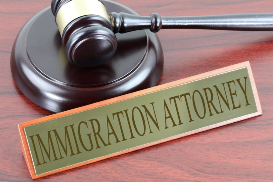 Six Benefits Of Using An Immigration Lawyer | North East Connected